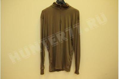 Рубашка PCU L1 100%  Sekri  с длинным рукавом