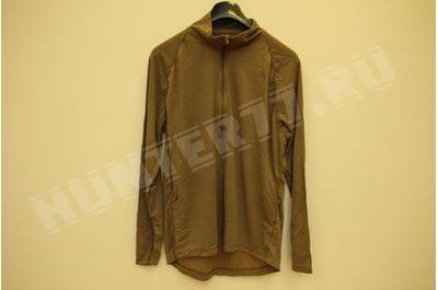 Рубашка PCU L1  97/3% Sekri  с длинным рукавом
