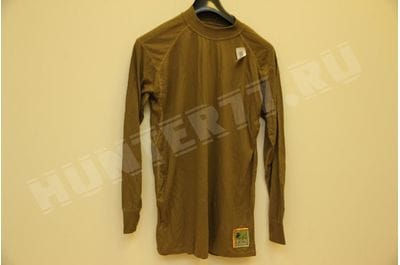 Рубашка USMC L1  койот XGO