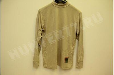 Рубашка USMC L1  санд XGO