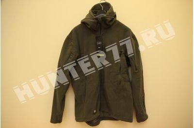 Куртка TAD GEAR Ranger Hoodie
