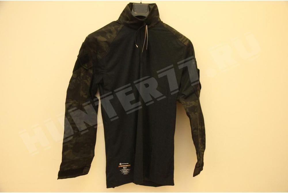 Боевая рубашка  G3 MultiCam Black Crye Precision Combat Shirt
