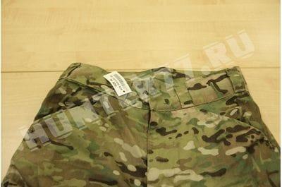 Штаны PROPPER Army Combat Pant FR с интегрируемыми наколенниками мультикам