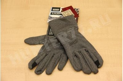 Перчатки OR Pl 100 Sensor Gloves