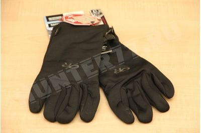 Перчатки OR Backstop Sensor Gloves BL