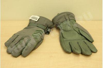 Перчатки зимние  INTERMEDIATE COLDWET армии США