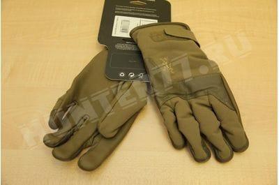 Перчатки Arc'teryx LEAF Cold WX Glove LT Crocodile