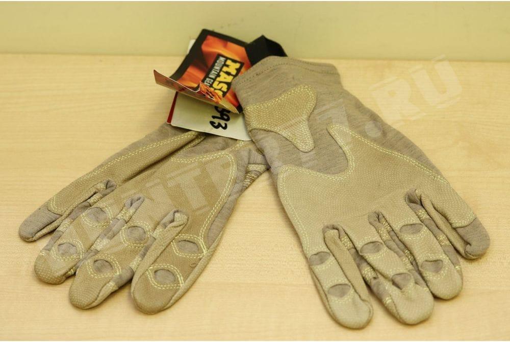 Перчатки OR OVERLORD оверлод тан Outdoor Research