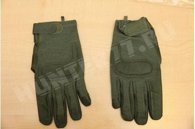 US Army Combat PPI HWI TACTICAL gloves non-combustible infantry US Army folage
