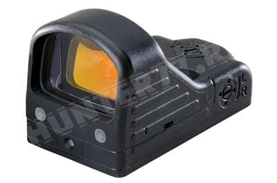 Коллиматор Insight EOTech MRDS 3.5 MOA