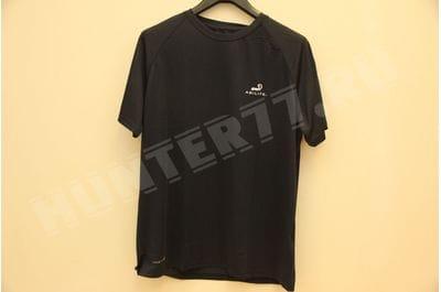 Combat Cool™ Agilite Logo T-Shirt blue