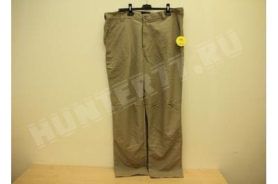 Tactical pants light 400 grams