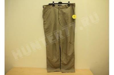 Тактические штаны легкие 400 грамм