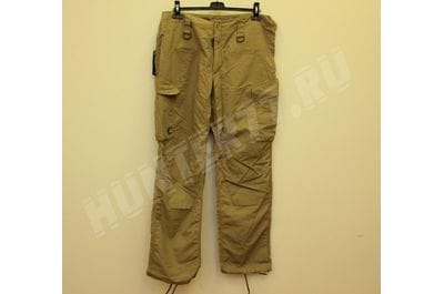 Pants TAD Force 10 AC Cargo Pant