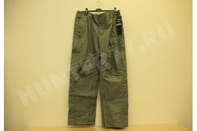 Штаны MASSIF 2-PIECE FLIGHT SUIT Sage Green PANT TACTICAL