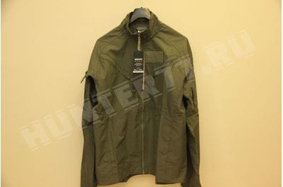 Куртка 2-PIECE FLIGHT SUIT JACKET - TACTICAL (FR) Sage Green