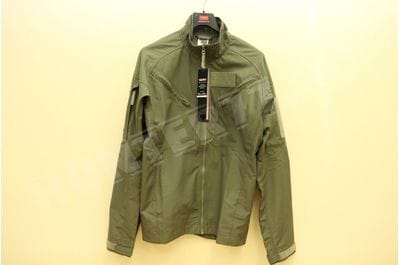 Куртка 2-PIECE FLIGHT SUIT NAVAIR (FR) Sage Green