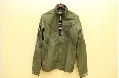 Jacket 2-PIECE FLIGHT SUIT NAVAIR (FR) Sage Green