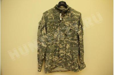 Jacket A2CU ARMY ACU AIRCREW COMBAT UNIFORM