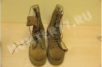 Берцы летние Danner MARINE HOT ST NO GTX 26029