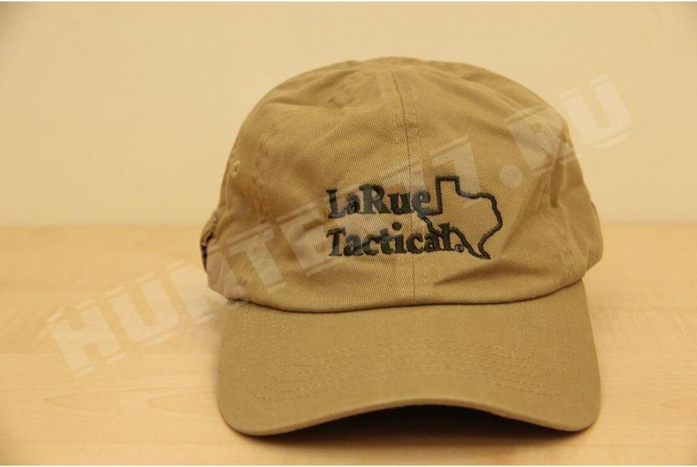 Бейсболка LaRue Tactical Хаки