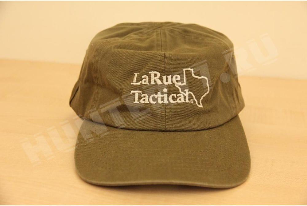 Бейсболка LaRue Tactical Олива
