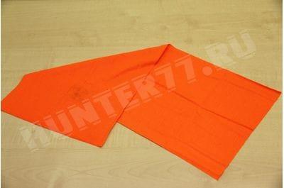 Маска летняя Orange SPEC OPS