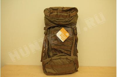 Рюкзак Kelty FALCON 66 Coyote Military/Tactical