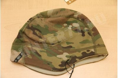 Cap hat-cap cartoons Crye Precision