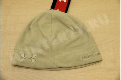 Under Armor Fleece Arctic Cap