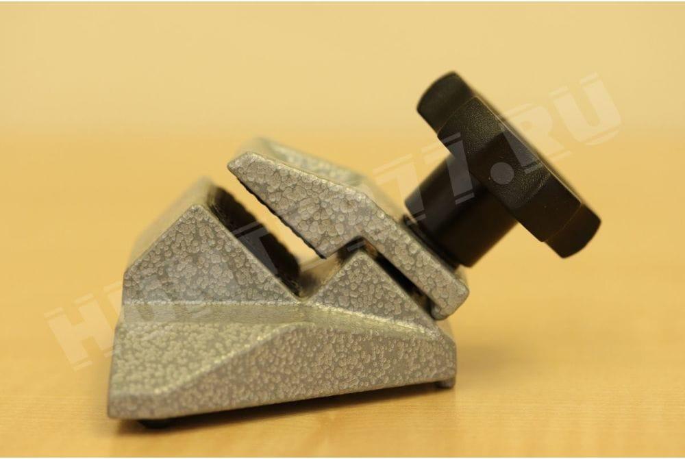 Основание с фиксированным углом 0-50мм Mitutoyo 156-105-10 для микрометра