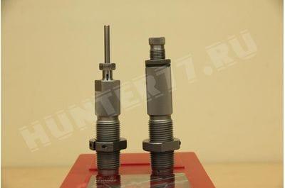 Матрица Hornady Series I Custom Grade Full Length Die Set