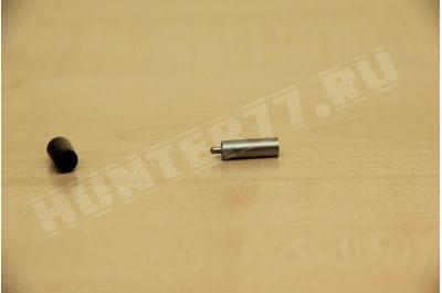 Фреза  0.080 сменная для обработки запального отверстия