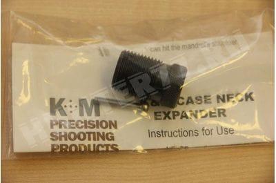 Пресс адаптер для мандрела KM