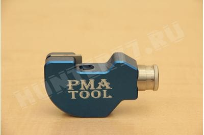 Точилка PMA Tool A Neck Turning Tool