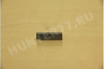 Запасной нож Spare Carbide Neck Turning Tool Cutter