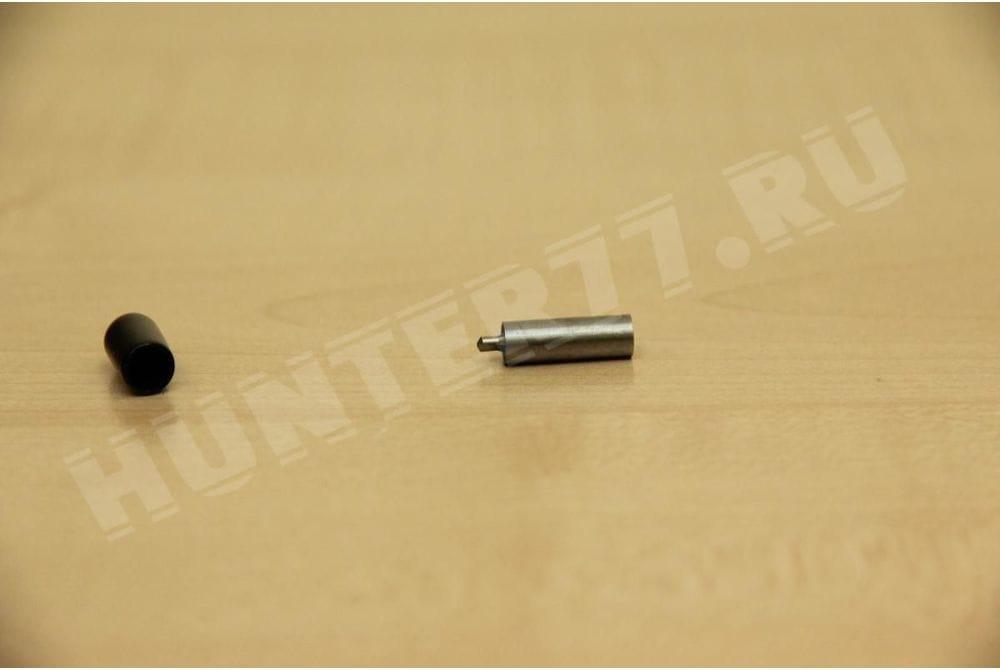 Фреза сменная для обработки запального отверстия