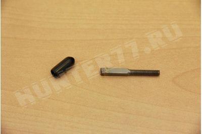 Фреза карбидная Large сменная для точилки толщины шейки дульца гильзы KM