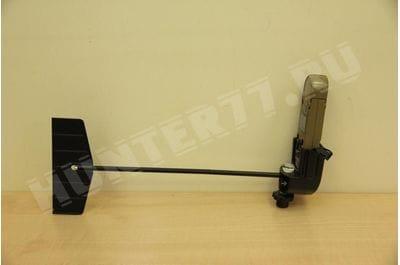 Флюгер Kestrel для штатива для метеостанции 4000 Series