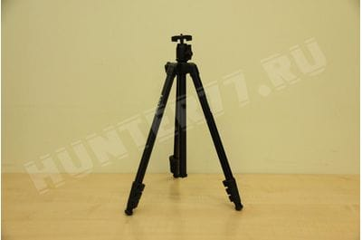 Tripod for meteorological station Kestrel 48
