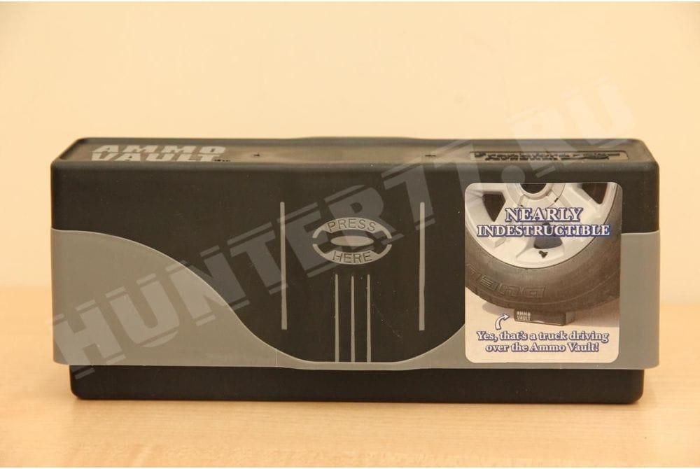 Frankford Arsenal Ammo VaultVault RLG-20 912610 .338