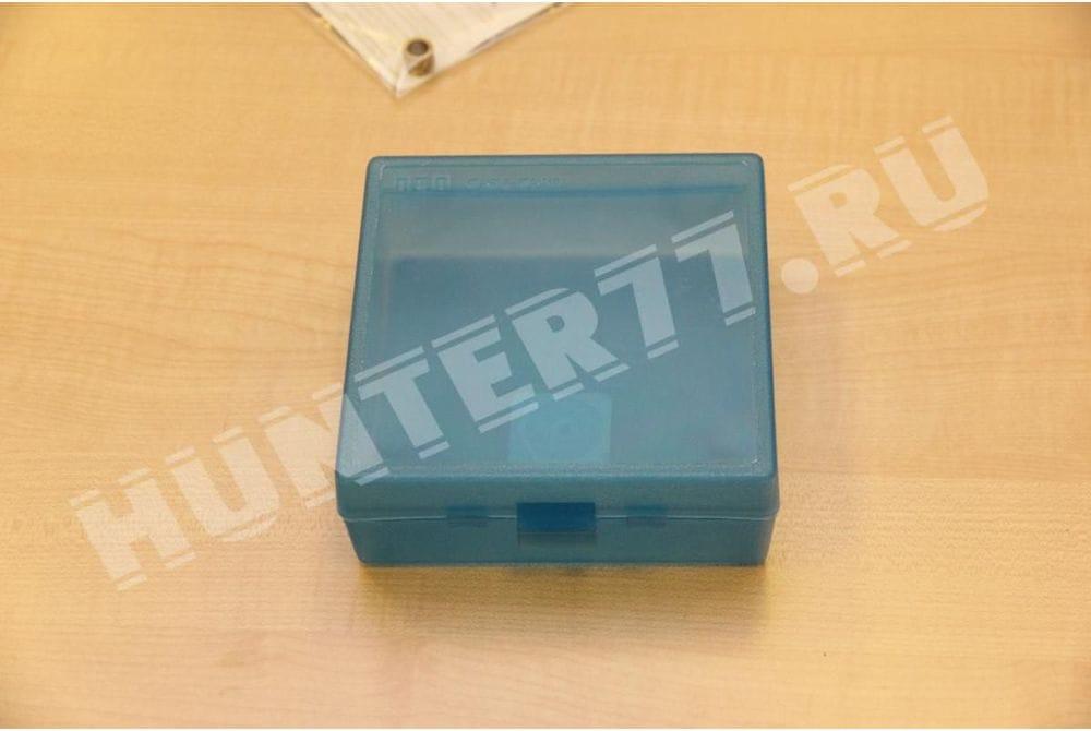 Бокс  MTM  utility box - large