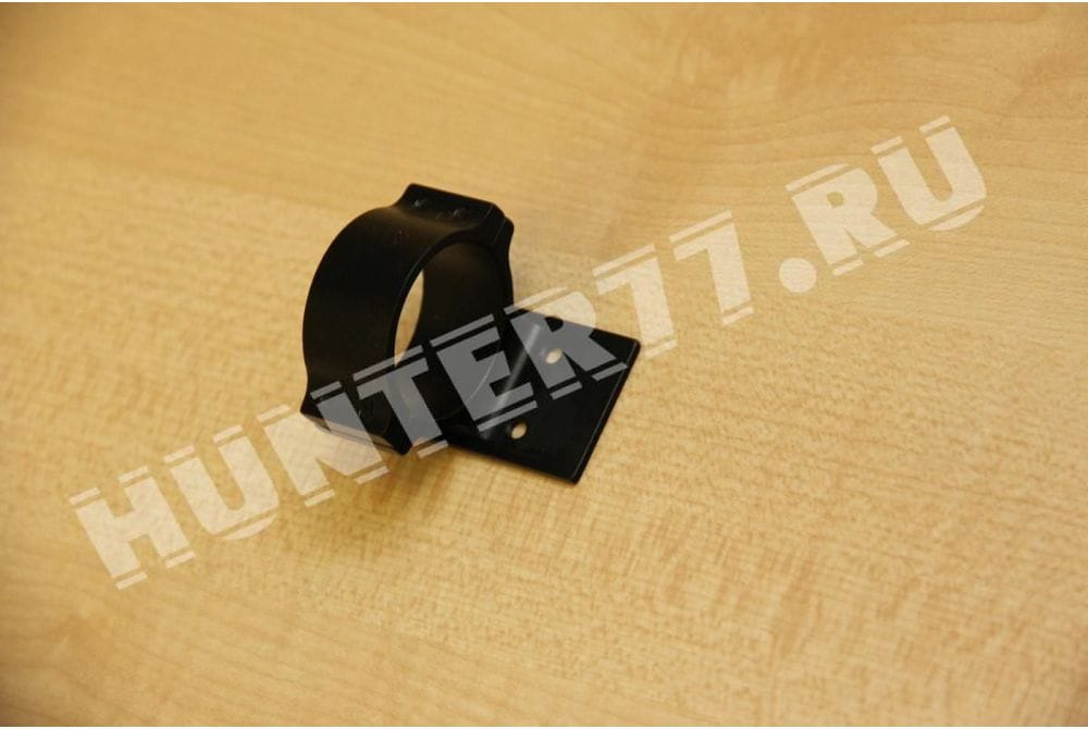 C-More Small Tactical Sight Scope Tube Mount, 30mm Tube CMSTSMT-300