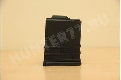 Магазин MDT .223 10 патронов полимерный