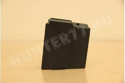 Магазин AI AX 6677 Black .308 10 патронов 2-х рядный