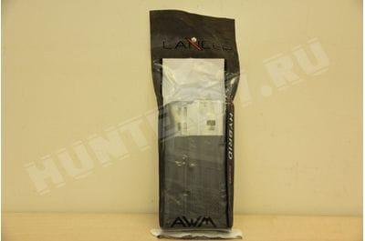 Lancer L7AWM 7.62 20 Round Magazines Black