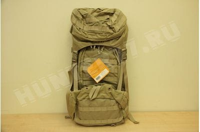 Рюкзак Kelty FALCON 66 Desert-Tan Military/Tactical