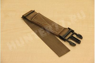 TAB Sling Conversion (Simple Sling Conversion) Attachment:  None