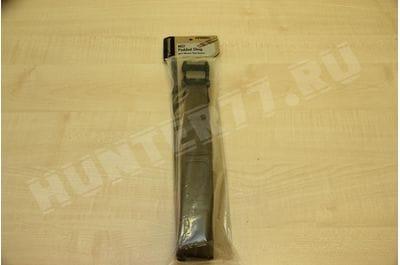 Gun belt Magpul MAG MS1 reinforced