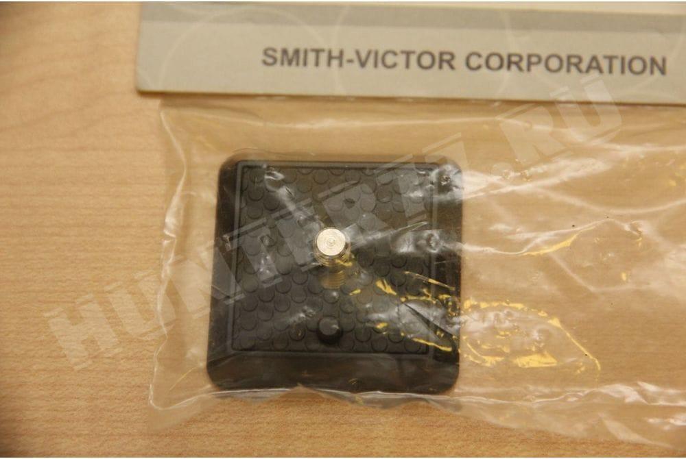 адаптер - платформа  Smith-Victor под Pinnacle